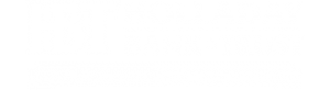 Holladay-Bank-and-Trust